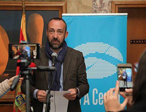 ALFA Centar proslavio deset godina rada