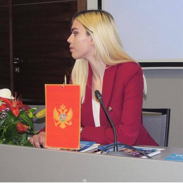 Sara Đoković